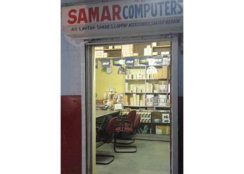 Samar Computers