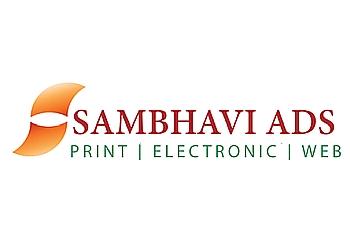 Sambhavi Ads