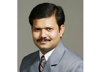 Samir Upadhyay