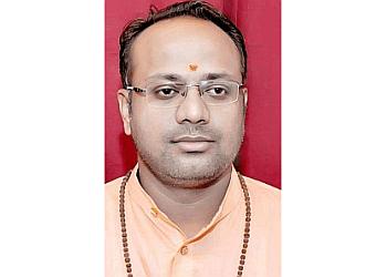 Sampurna Vishwa Jotish Kendra