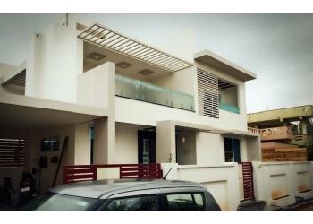 Sandeep Design Studio