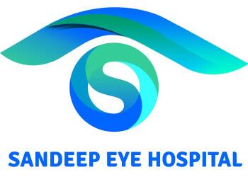 Sandeep Eye Hospital