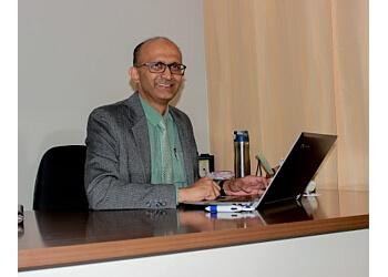 Sandeep Nayak, MBBS, DNB