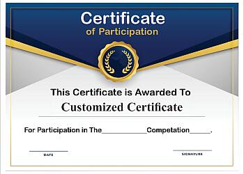 Sandeep Offset Printer