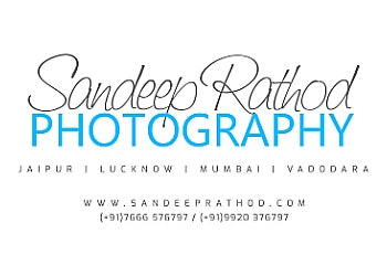 Sandeep Rathod Photography