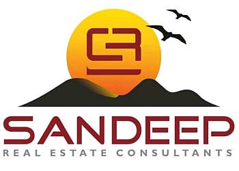 Sandeep Real Estate Consultants