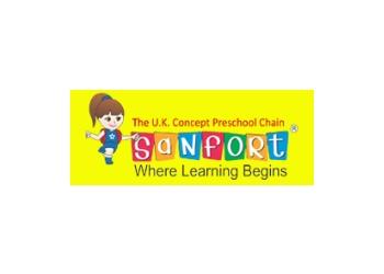 Sanfort SchooL