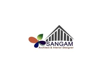 Sangam Architecture Pvt Ltd.