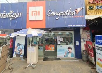 Sangeetha Mobile