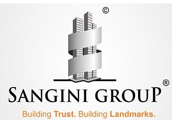 Sangini Group