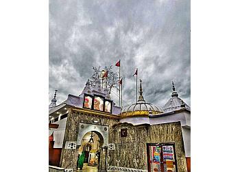 Sangla Shivala Mandir