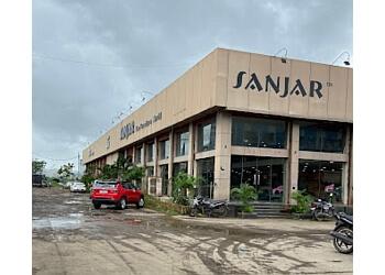 Sanjar Furniture