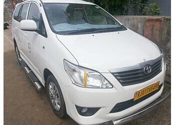 Sanjay Taxi Services