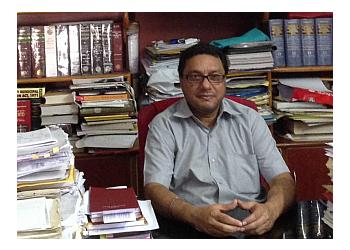Sanjeev K Lahkar & Associates