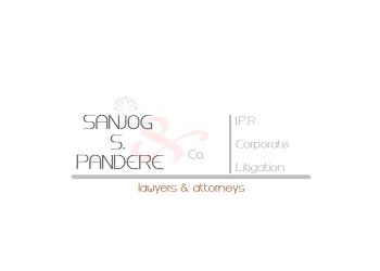 Sanjog S. Pandere & Co