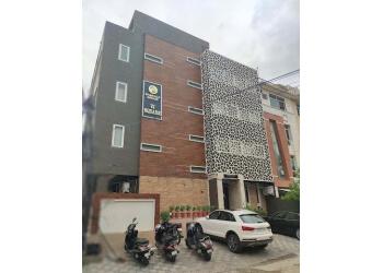 Sankalp Builders