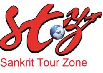 Sankrit Tour Zone Pvt. Ltd.
