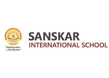 Sanskar International School