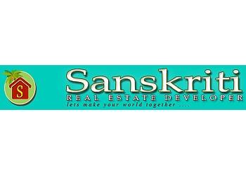 Sanskriti Real Estate Developer