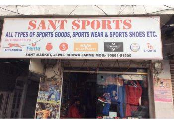 Sant Sports