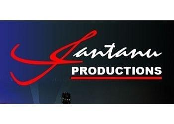 Santanu Productions
