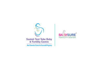 Santati Fertility Center