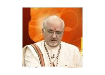 Santbetra Ashoka