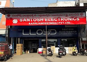 Santosh Electronics & Appliances
