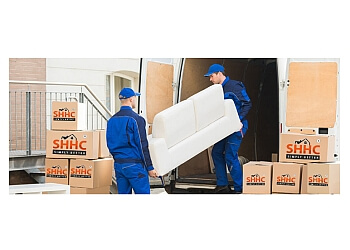 Santosh Packers and Movers