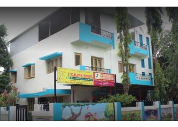 Sapling Pre-Primary School