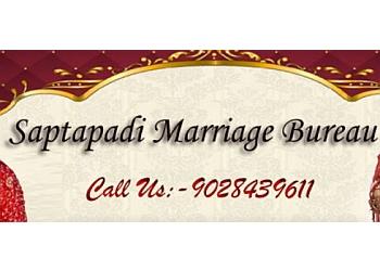 Saptpadi Marriage Bureau