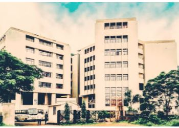 Saraswati College of Engineering