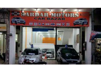 Sardar Motors