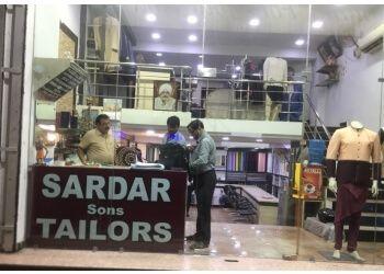 Sardar Sons Tailors