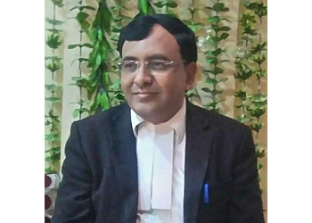 Sarode Vijaykumar C