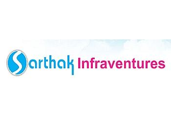 Sarthak Infraventures Pvt. Ltd