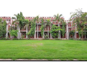 Sarvajanik College of Engineering & Technology