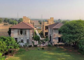 Sarvam Jaipur