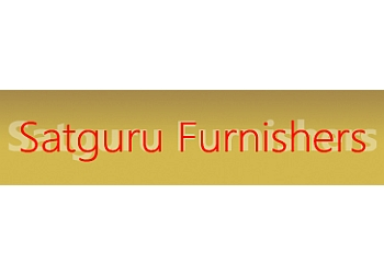 Satguru Furnishers