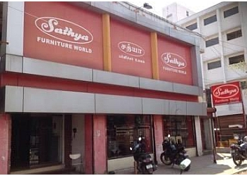 Sathya Furniture World