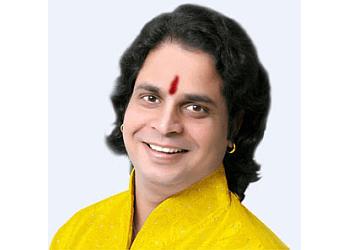 Satish Awasthi - Love With Astrology