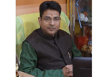 Satpal Bhardwaj