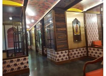 Sattva Ayurved & Panchkarma Clinic