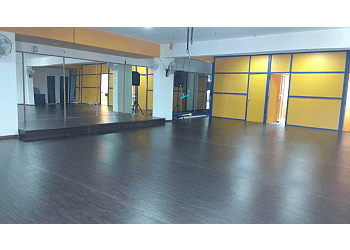 Sattwam Physiotherapy Clinic and Fitness Studio
