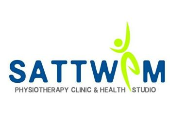 Sattwam Physiotherapy Clinic and Health Studio