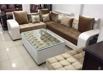 Satya Furnitures & Wooden Works