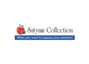Satyam Collection