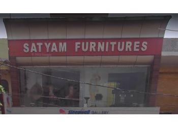 Satyam Furnitures