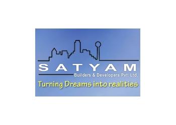 Satyam Greens
