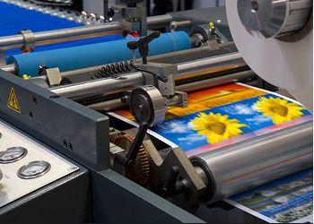 Saurabh Printing Press